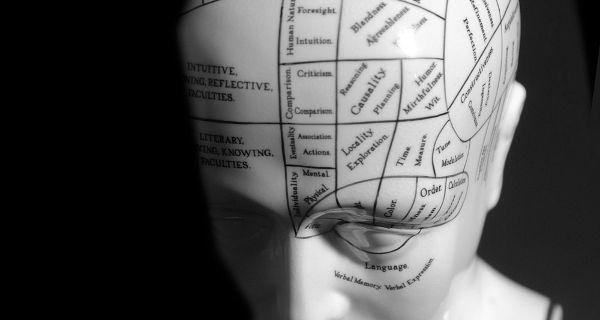 psichiatria