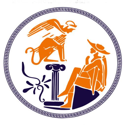RICOMINCIAMO! Salute mentale e servizi di comunità: tutti i materiali dell'assemblea del 30 maggio