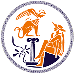 ASARP - Associazione Sarda per l'Attuazione della Riforma Psichiatrica